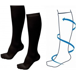Zázračné ponožky - Miracle Socks