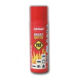 Carlson - Hasiaci spray 112, 500g