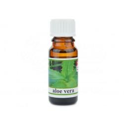 Vonná esencia 10 ml - Aloe Vera