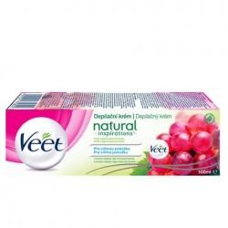 Depilačný krém Natural Inspirations™ - 100 ml - Veet