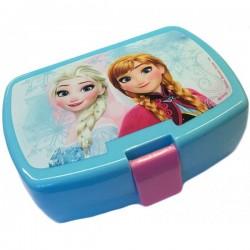 Box na občerstvenie - Ľadové Kráľovstvo