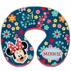 Cestovný vankúšik - Minnie Mouse
