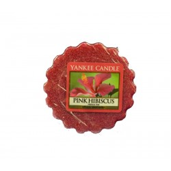 Yankee Candle - Pink Hibiscus - 22g