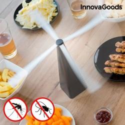 Ekologický odpudzovač múch - InnovaGoods