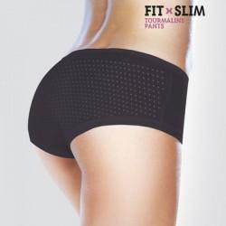 Zoštíhľujúce nohavičky Tourmaline Pants - 1 ks - Fit & Slim
