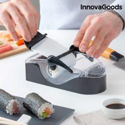 Pomôcka na prípravu suši - InnovaGoods