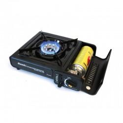 Cestovný plynový varič RSONIC RS-2500