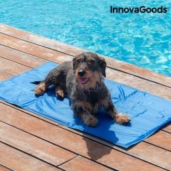 Chladivý koberček pre domáce zvieratá InnovaGoods - 90x50 cm - 90x50 cm
