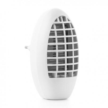 Elektrický odpudzovač komárov