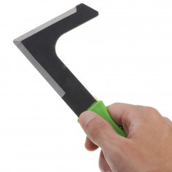 Nôž na odstraňovanie buriny
