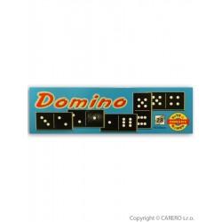 Domino pre deti