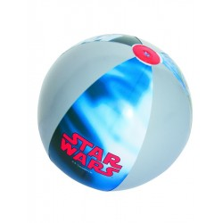Detský nafukovací balón Star Wars - Bestway