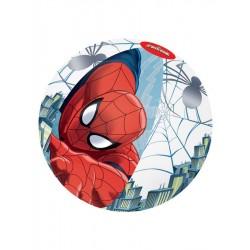 Detský nafukovací balón Spiderman - Bestway