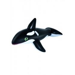 Detská nafukovacia orka do vody - Bestway