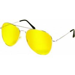 Nočné okuliare pre vodičov