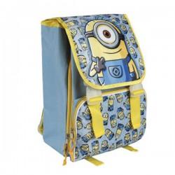 Školský batoh - Mimoni Stuart