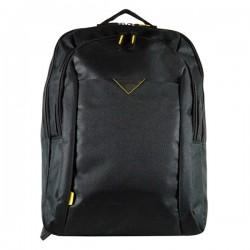 Batoh na notebook 15,6 Tech Air TANB0700V3 - čierny