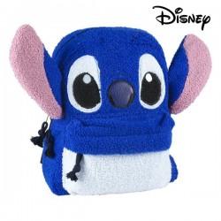 Školský batoh Disney