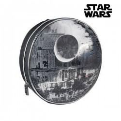 Školský batoh - 3D Star Wars 7938