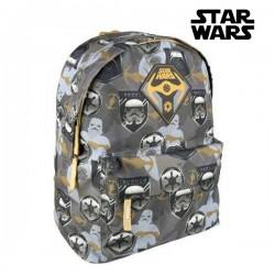 Školský batoh - Star Wars 9403