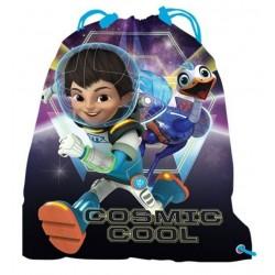 Taška na telocvik a prezuvky - Malý kozmonaut