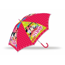 Vystreľovací dáždnik - Minnie Music