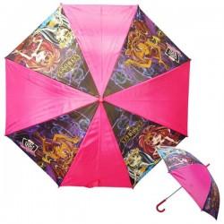 Vystreľovací dáždnik - Monster High - 13 želanie