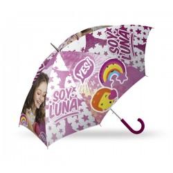 Dáždnik - Soy Luna