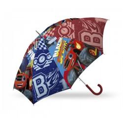 Dáždnik - Blaze