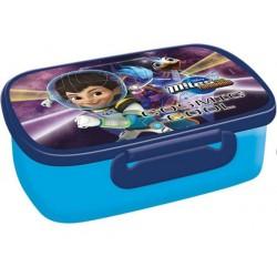 Box na desiatu - Malý Kozmonaut - BENIAMIN