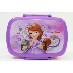 Box na desiatu - Princezná Sofia Prvá - BENIAMIN