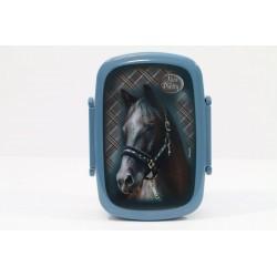 Box na desiatu Nice and Pretty - kôň - BENIAMIN