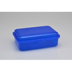 Desiatový box TVAR - 15x10x6 cm