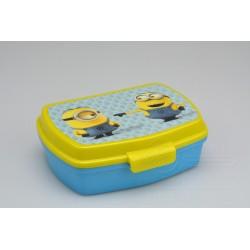 Desiatový box - 17,5x14x5,5 cm - BANQUET