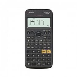 Kalkulačka Casio FX-82 SPX - čierna