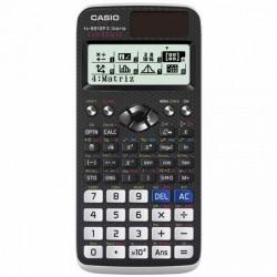 Kalkulačka Casio 222685 LCD - čierna