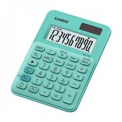 Kalkulačka Casio MS-7UC