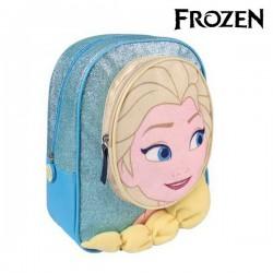 Batoh pre deti - Frozen 4652
