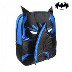 Batoh pre deti - Batman 4706