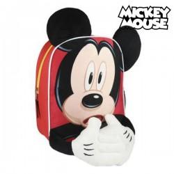 Batoh pre deti - Mickey Mouse 4607