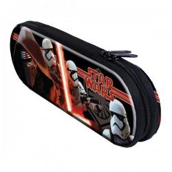 Kovový peračník - Star Wars VII