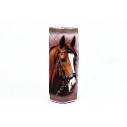 Guľatý peračník - Nice and Pretty - kôň
