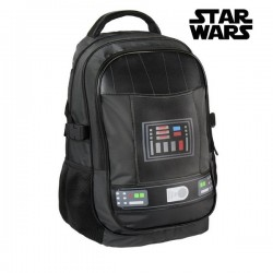 Školský batoh - Star Wars 9359