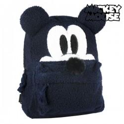 Batoh pre deti - Mickey Mouse 28096