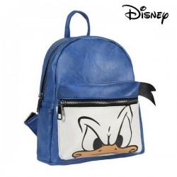 Detský batoh - Disney Donald 75612 - modrý
