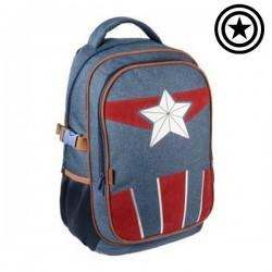 Detský batoh - The Avengers 9366
