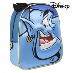 Batoh pre deti - 3D Disney 72435