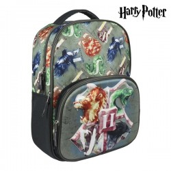 Batoh pre deti - 3D Harry Potter 72603