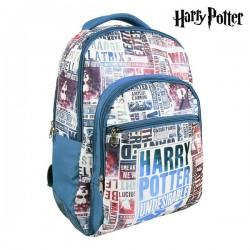 Školský batoh - Harry Potter 76561