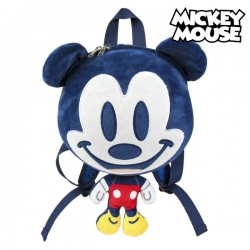 Batoh pre deti - 3D Mickey Mouse 72445